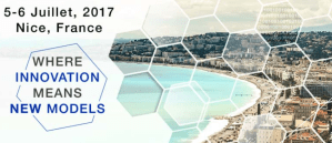 #SMARTCITY - Innovative City  - By Innovative City @ Nice | Provence-Alpes-Côte d'Azur | France