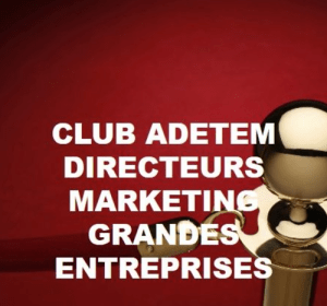 #eMARKETING - Les GAFAMA, partenaires ou concurrents ? By ADETEM