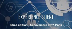 #JDNCX- EXPERIENCE CLIENT - BY JDN @ Les salons Hoche  | Paris | Île-de-France | France