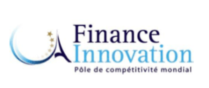 #FINTECH - FINTECH COMMUNITY - By Finance Innovation @ Palais BRONGNIART  | Paris | Île-de-France | France