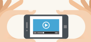 #MARKETING - WEBCONF / LES NOUVEAUX FORMATS PUB MOBILE - By EBG