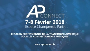 #TRANSFORMATION - AP Connect - By PG Promotion @ Espace Champerret | Paris | Île-de-France | France
