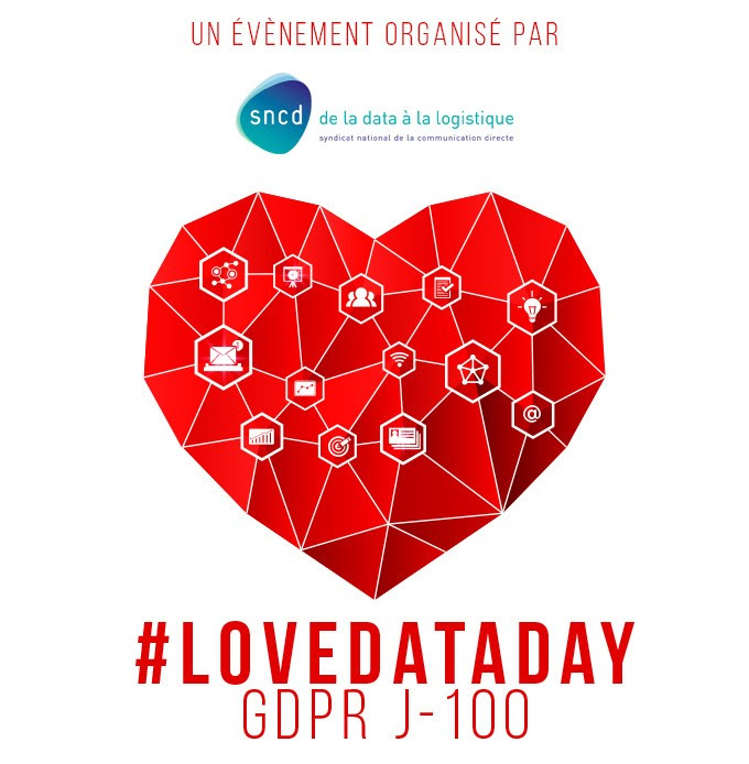 Love-data-day-.jpg?resize=680,694&ssl=1