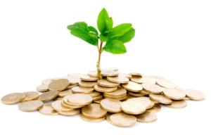 #ENTREPRENARIAT - Comprendre le marché du financement participatif - By CCI Hauts-de-Seine @ CCI Hauts-de-Seine | Nanterre | Île-de-France | France