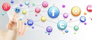 #MARKETING - Optimisez votre présence sur les réseaux sociaux ! - By CCI Hauts-de-Seine @ CCI Hauts-de-Seine