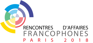 #ENTREPRENARIAT - Rencontres d'Affaires Francophones Paris 2018 - By Mission Internationale @ Maison de la Mutualité  | Paris | Île-de-France | France