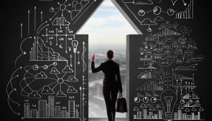 #MARKETING - Webinar - RGPD : Les bonnes pratiques pour vos enquêtes clients & prospects - By VOCAZA @ Webinar