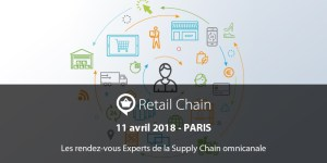 #RETAIL - Retail Chain Paris 2018 - By Premium Contact @ Coeur Défense - Tour A (Centre de Conférences) | Courbevoie | Île-de-France | France