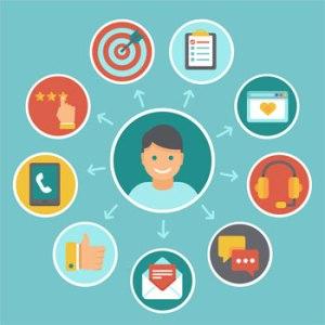 #MARKETING - Webinar Diagnostiquer le parcours client pour ensuite réenchanter l'expérience - By Stratello @ En ligne
