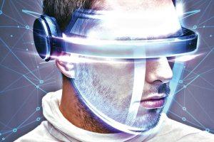#INNOVATIONS - La réalité virtuelle peut -elle changer le monde ?By UP Conférences @ Paris | Île-de-France | France