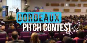 #ENTREPRENARIAT - Bordeaux Pitch Contest - By Association Bordeaux Entrepreneurs @ Athénée Municipal | Bordeaux | Nouvelle-Aquitaine | France