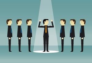 #MARKETING - Repenser sa stratégie Customer Centric #2 - By EBG @ Paris   Paris   Île-de-France   France
