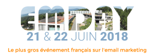 #MARKETING - EMDay 2018 - By Clic et Site @ Le Bischenberg | Bischoffsheim | Grand Est | France