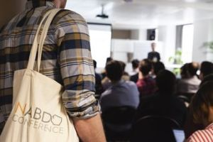 #TECH - Not Another Big Data Conference - By CRITEO LABS @ CriteoLabs  | Paris | Île-de-France | France