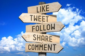 #MARKETING -Optimisez votre présence sur les réseaux sociaux ! - By CCI Paris @ CCI Hauts-de-Seine | Nanterre | Île-de-France | France