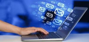 #MARKETING #WEBINAR - Atelier Pratique: Comment combiner Emailing et réseaux sociaux pour booster votre ROI - By SendinBlue