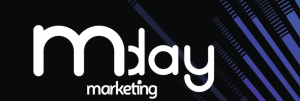 #MARKETING - Marketing Day - By Editialis @ Pavillon d'Armenonville | Paris | Île-de-France | France
