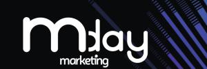 #MARKETING - Marketing Day - By Editialis @ Pavillon d'Armenonville   Paris   Île-de-France   France