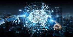 #INNOVATION - L'intelligence artificielle au service des processus client - By TESSI @ TESSI LAB | Lyon | Auvergne-Rhône-Alpes | France