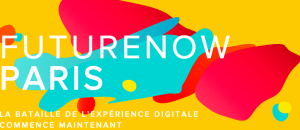 #MARKETING - FUTUR NOW PARIS - By Futur Now @ Le 8 VALOIS  | Paris | Île-de-France | France