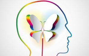 #MARKETING - Les mécanismes du cerveau et la communication - By le Cercle Marketing Client @ L'Académie du Service