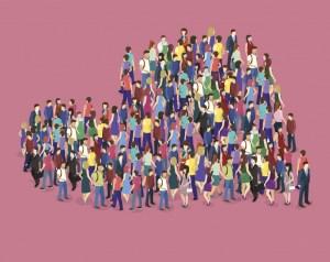 #MARKETING - Quelles stratégies mettre en place pour créer une communauté interne engagée et l'alimenter sur le long terme ? - By EBG @ A venir