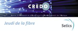 #INNOVATIONS - Le siècle du numérique, FTTH et 5G : les réseaux Télécoms de 2050 - By Setics @ FNCCR | Paris | Île-de-France | France