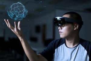 #INNOVATIONS - Réalité virtuelle : renforcer l'apprentissage en trompant le cerveau - By Middle VR STUDIO