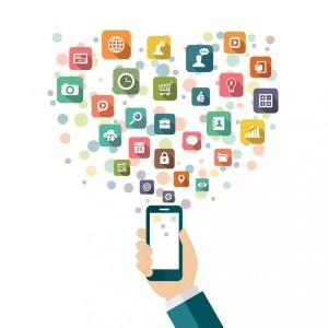 #INNOVATIONS - Progressive Web App, Native & Hybrid : comprendre et choisir son format d'application mobile - By EBG @ En ligne