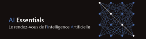 #INNOVATIONS - Live AI Essentials - By Microsoft Azure @ En ligne