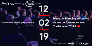 #MARKETING - Comment exploiter la puissance de Youtube ? By La FEVAD @ FEVAD