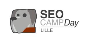 #MARKETING - SEO Camp - SEO Camp Association @ ISEG