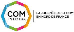 #MARKETING - Com' en Or DAY - By IAE Event & Hippocampus Events @ Lille