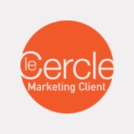 Logo le Cercle Marketing Client