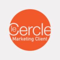 Logo le Cercle Marketing Client