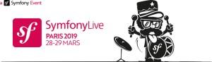#TECH - #Symfony_Live - By SymphonyWorld @ Cité Internationale Universitaire de Paris