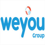 Logo weyou group
