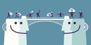 #MARKETING - Comment les Customer Data Platforms (CDP) révolutionnent le marketing ? - By EBG @ Paris