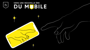 #MARKETING -  « Progressive Web App (PWA) : Le futur du web… et des apps ? » - By MMAF @ Verizon Media