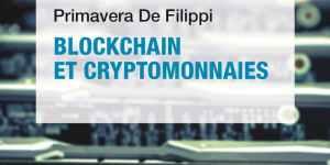 #TECH - Bitcoin et cryptomonnaies, on vous dit tout ! - By Société d'Encouragement pour l'Industrie Nationale @ Hôtel de l'Industrie