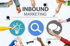 #MARKETING - Inbound Marketing : les éléments clés d'une stratégie efficace - By Le Cercle Marketing Client @ Académie du Service