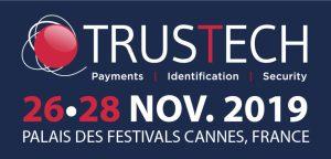 #IT - TRUSTECH - By Comexposium @ Palais des festivals