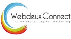 #MARKETING - Webdeux.Connect 2019 - By PowerOn @ Ecole 42