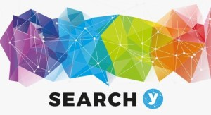 #MARKETING - Search y - by Know Y - @ Salons de l'Aveyron – Paris Bercy