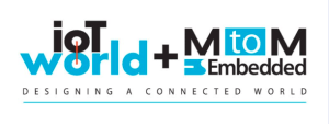 #INNOVATIONS  - IOT WORLD & MtoM Embedded et Cloud  - By Infoexpo @ Parc des expositions