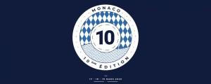 #RETAIL - One to One Monaco 2020 - By Comexposium @ Grimaldi Forum