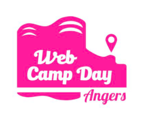 #MARKETING - WebCampDay 2020 - By WebCamp @ Centre d'affaires TERRA BOTANICA