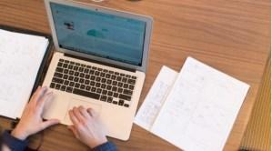 #MARKETING #WEBINAR - Suivre et analyser les comportements des internautes sur son site web - By Néocamino & Réussir en fr