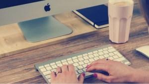 #MARKETING #WEBINAR - Les clés pour réussir vos campagnes de communication - By Néocamino & Réussir en fr