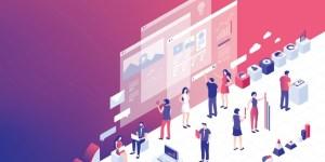 #ENTREPRENARIAT #WEBINAR - Comment réussir son cahier des charges pour une refonte de sa plateforme web ? - By Ebg